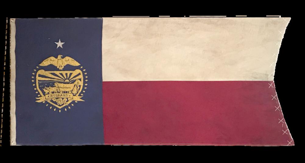 Flag of Bullard_cropped.png