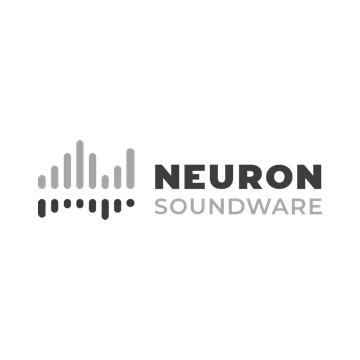 neuron-soundware.jpg