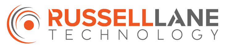 Russell Lane Technology