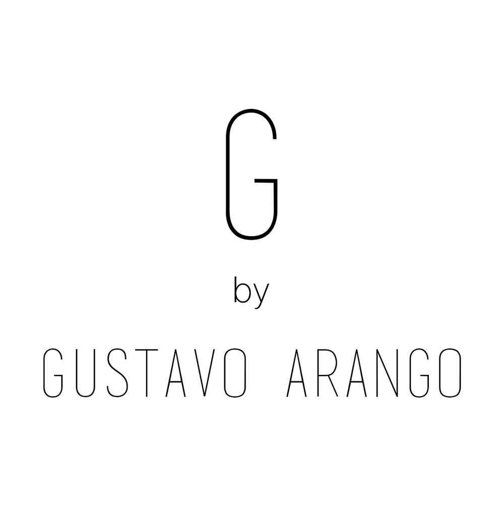 GbyGA.png