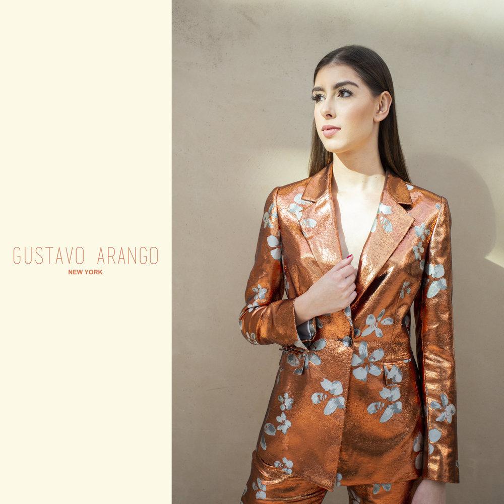AD-SS19-GustavoArango.jpg