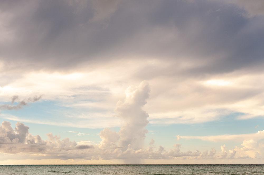 Landscape, Grand Cayman, Cayman Islands, Caribbean, Color Photograph, Healing Art, Hospital Art, Interior Design, Wall Art