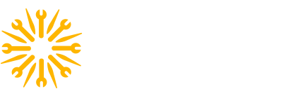 Brightside Mechanical
