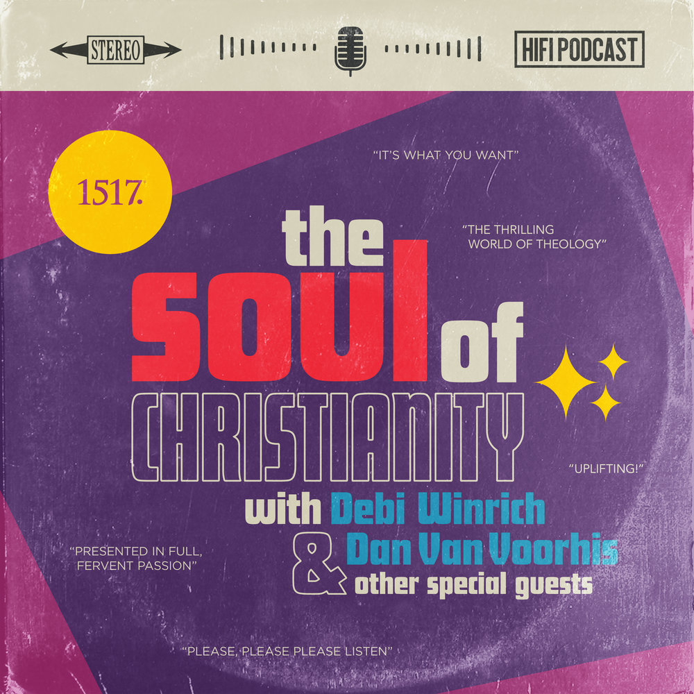 the Soul of Christianity-1.jpg