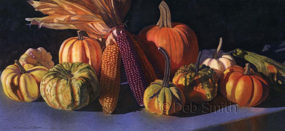 Harvest-card-website.jpg