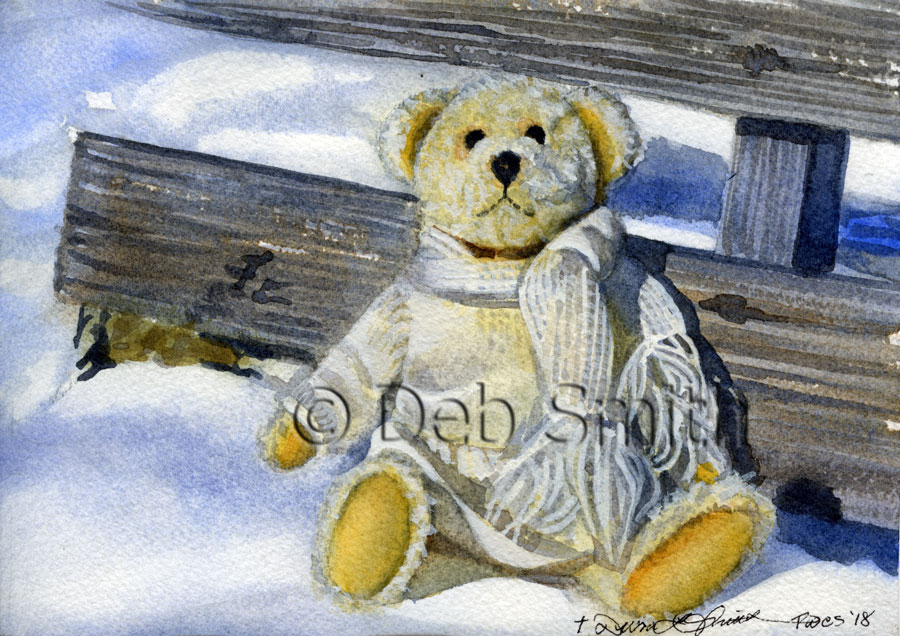 Teddy-Bear-in-Snow-blog.jpg
