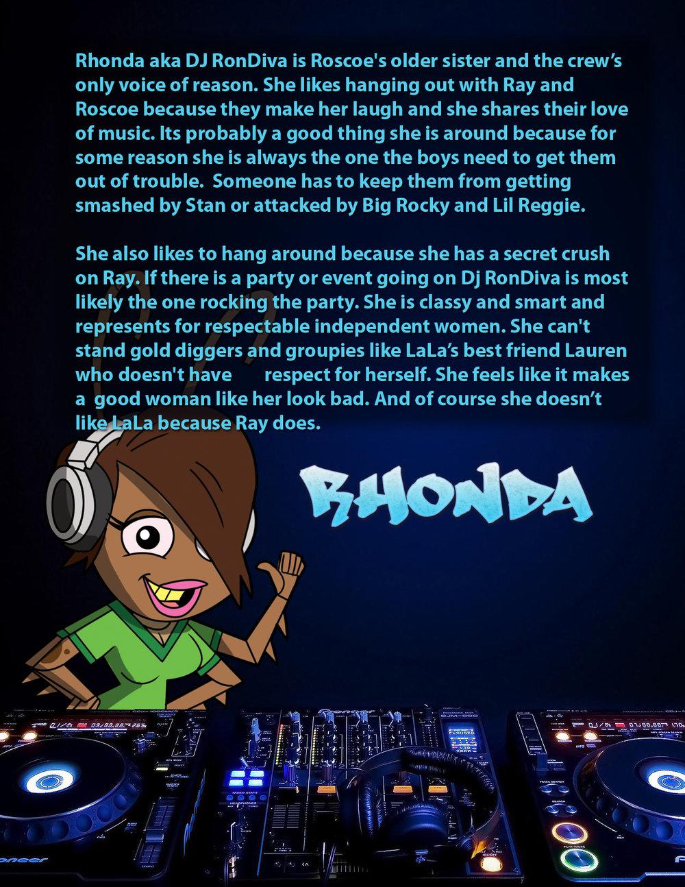 rhonda.jpeg
