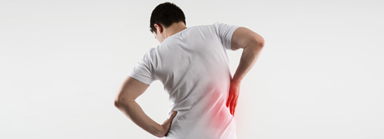 Back-Injuries-When-to-See-Your-Doctor-Silicon-Valley-Pain-Clinic.jpg