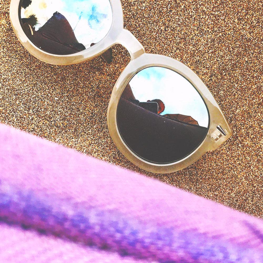 sunglasses in bali teachers retreat.jpg