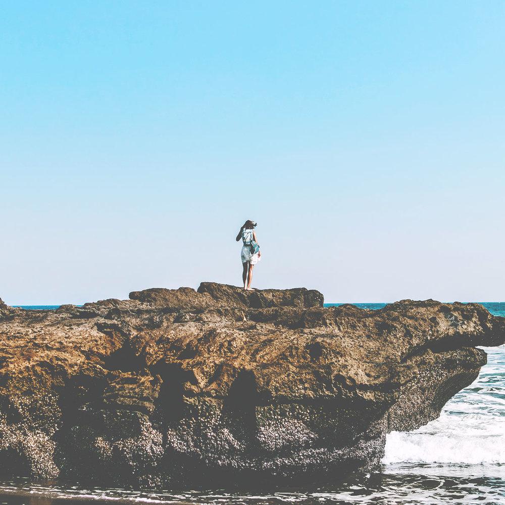 bali-walking-beach-retreat.jpg