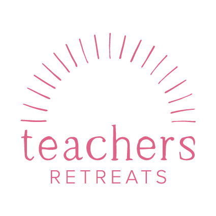 teachers retreats