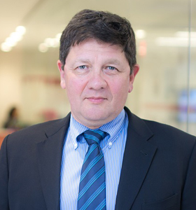 Alexei Zemskov, P.E., LEED AP<strong>National Director of Engineering</strong>