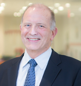 Pascal Pittman, AIA<strong>Director of Quality Assurance</strong>