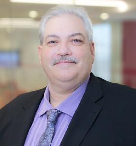 Michael Lentz, P.E., HFDP, CPD<strong>Associate Director</strong>