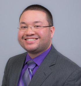 Michael Do, CxA, CEM, TCP-AX<strong>Director of Engineering Sciences & Commissioning</strong>