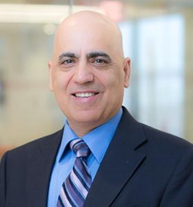 Shari Sharafi, P.E., LEED GA, CBCxP<strong>Associate Director of Engineering</strong>