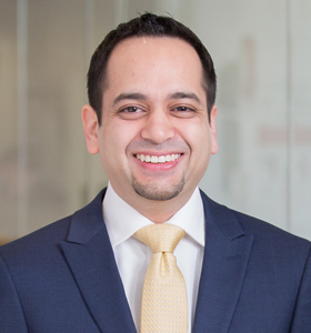 Varun Lamba<strong>Project Manager / Senior Electrical Engineer</strong>