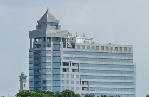 OBO+Jakarta..1.jpg
