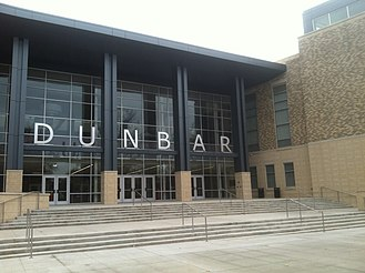 1b-Dunbar_High_School_DC_exterior new_building.jpg