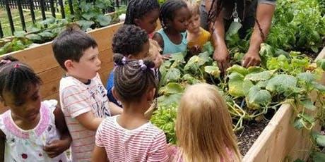107a_Lee Montessori_People.jpg