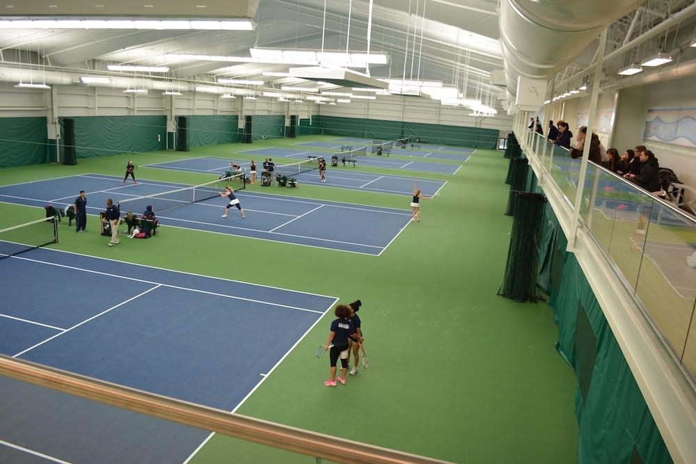 Court-Tennis.jpg