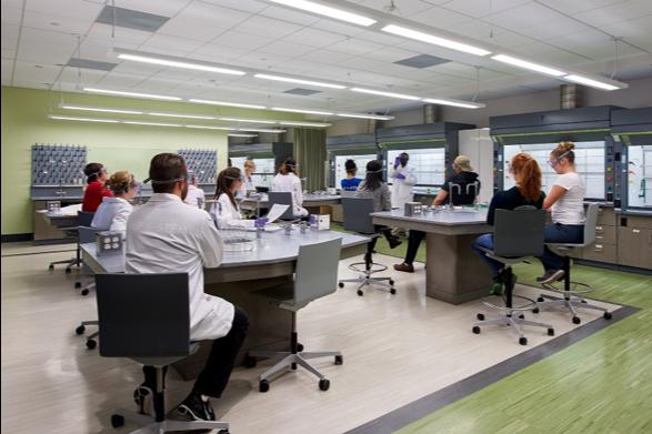 GU lab.png