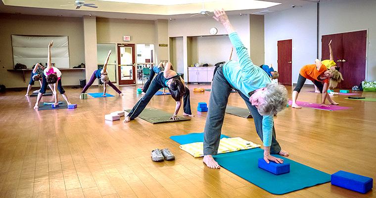 Senior workout.jpg