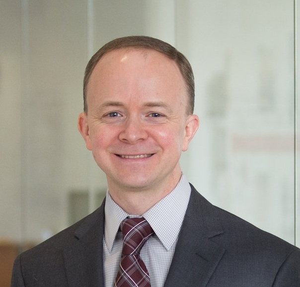 Christopher McGahey, PhD<strong>Marketing & Business Associate / Technical Writer</strong>