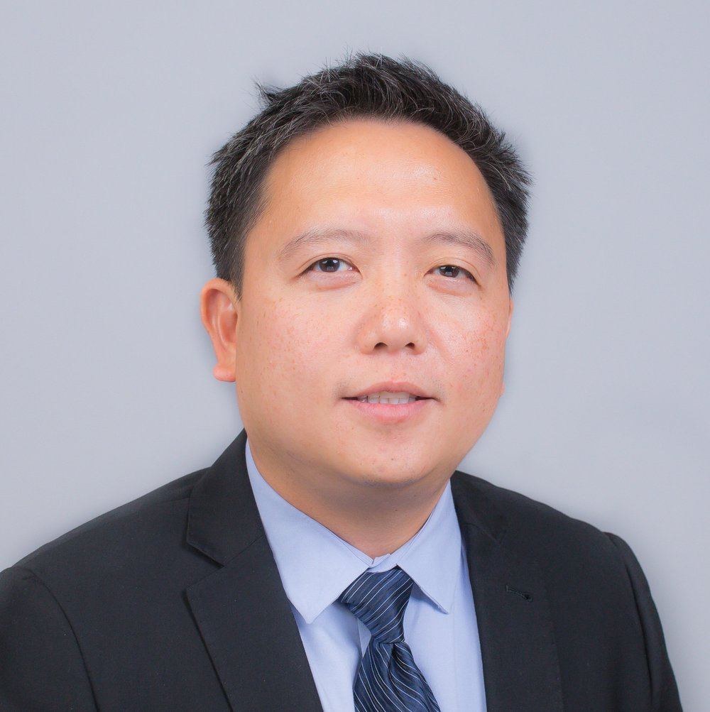 Erwin Mate, LEED GA<strong>Electrical Engineer / Project Manager</strong>