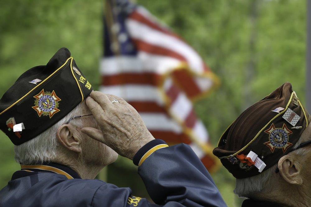 Setty_veterans.jpg