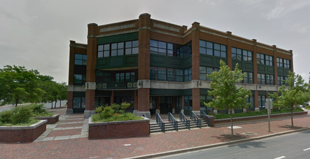 City Of Gaithersburg Police HQ -2.PNG