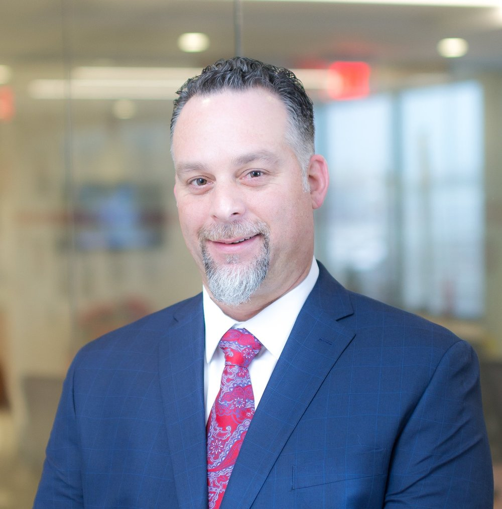 Anthony DiCola<strong>Director of Business Development, MD Region</strong>