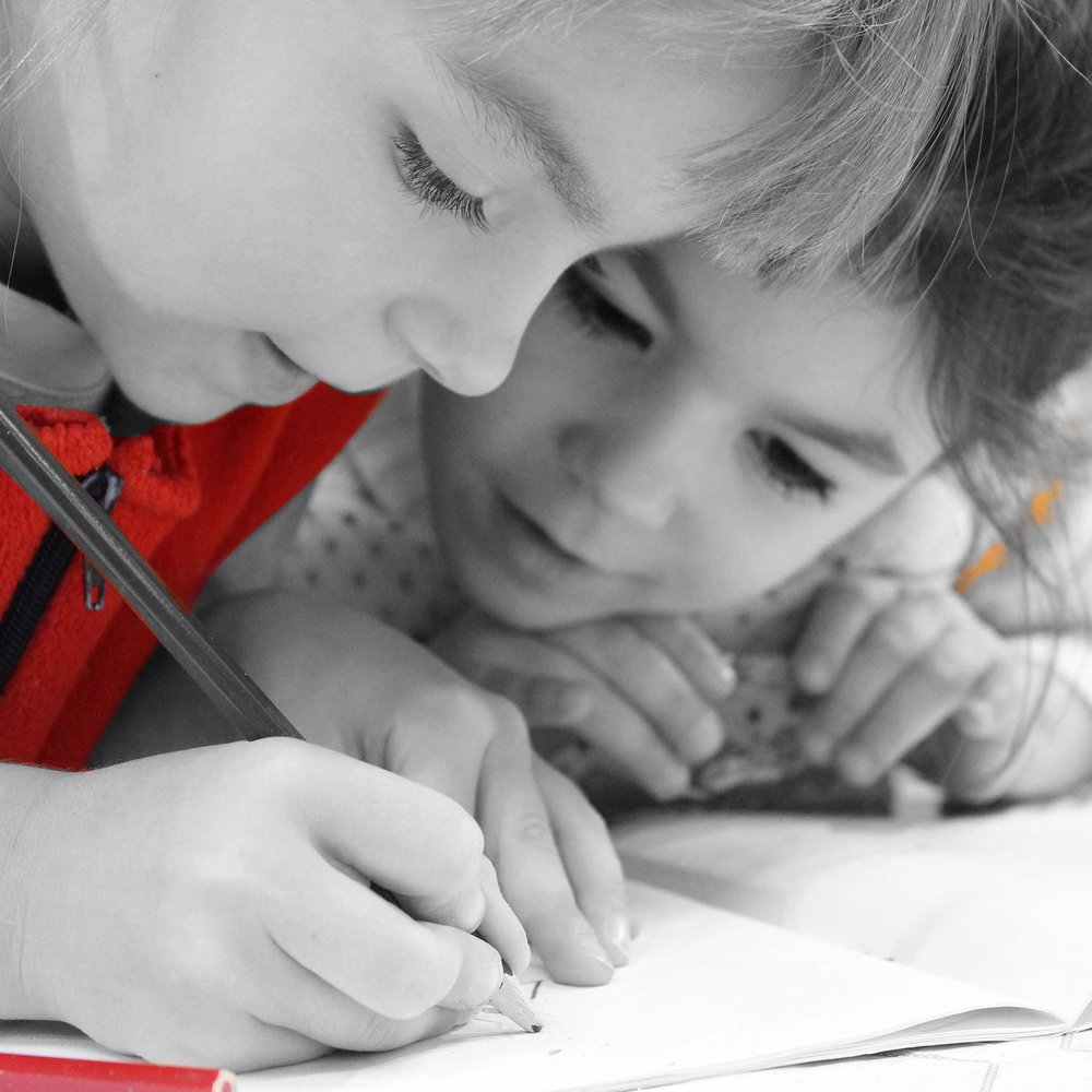 Social Skills Groups -