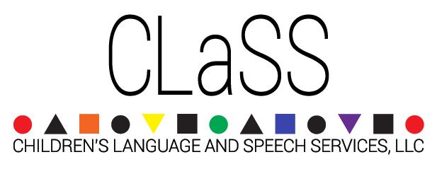 CLaSS_Logo.png