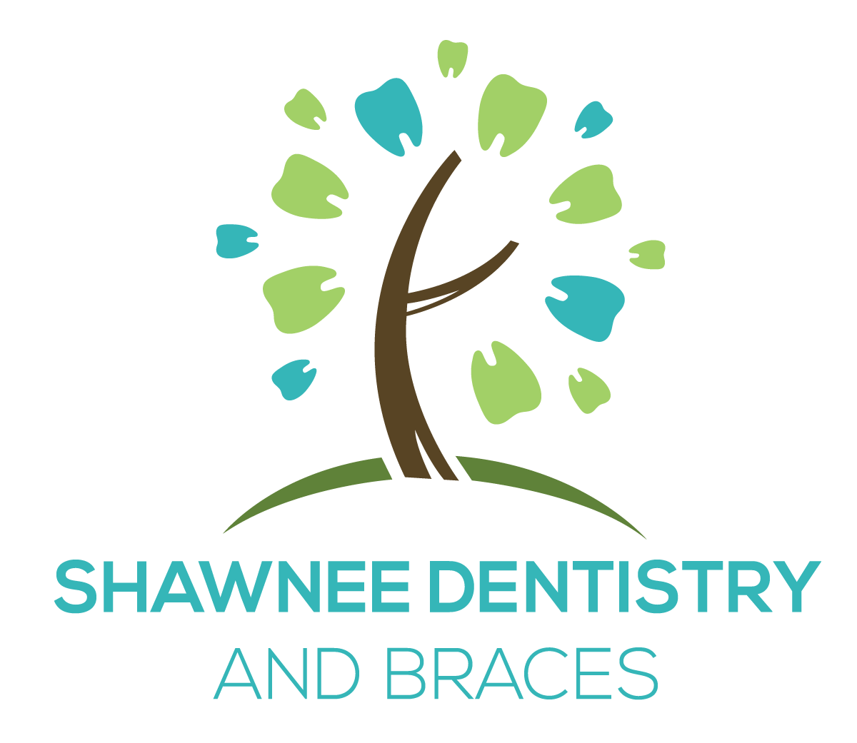 Shawnee Dentistry and Braces | Dentist Shawnee, OK