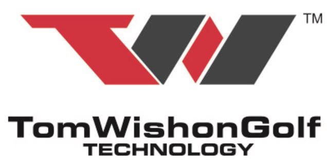 Tom Wishon logo.jpg