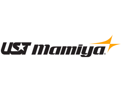 ust-mamiya-logo-small.png
