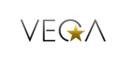 vega-logo-home.png