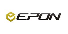 Epon-logo2.png