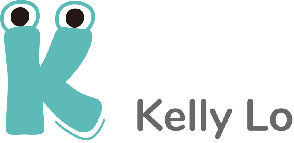 About Kelly Lo