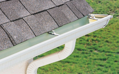 gutter and garage door experts    Serving Memphis Since 1990    schedule free estimate