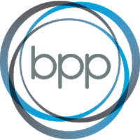 BPP_Logo_Transparent.png