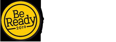 BeReady-FindingGodinScience-Logo.png