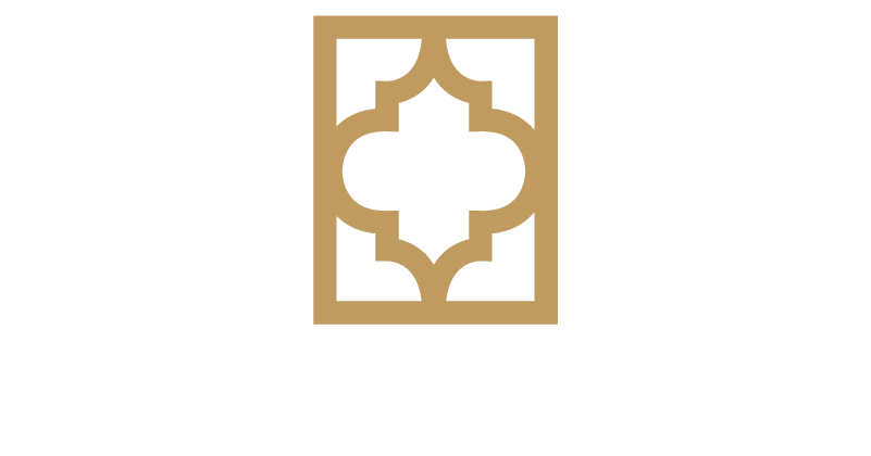 Wickland Design