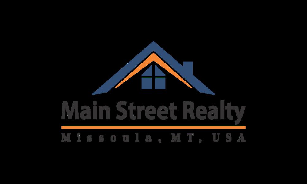 main st realty logo.png