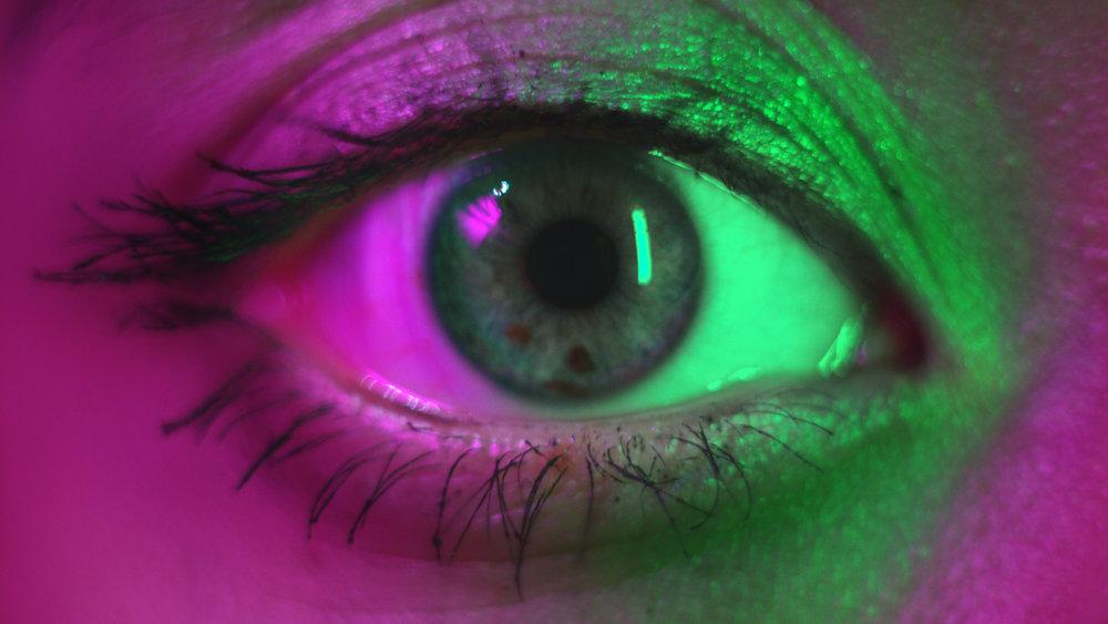 Voice of Aiko Eye.jpg