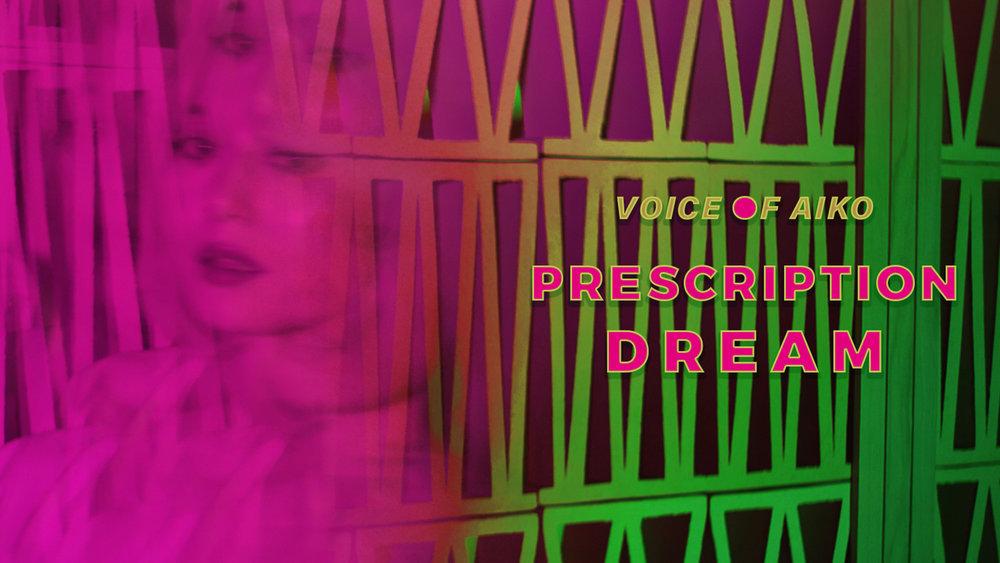 banner-prescription-dream_YT-02.jpg
