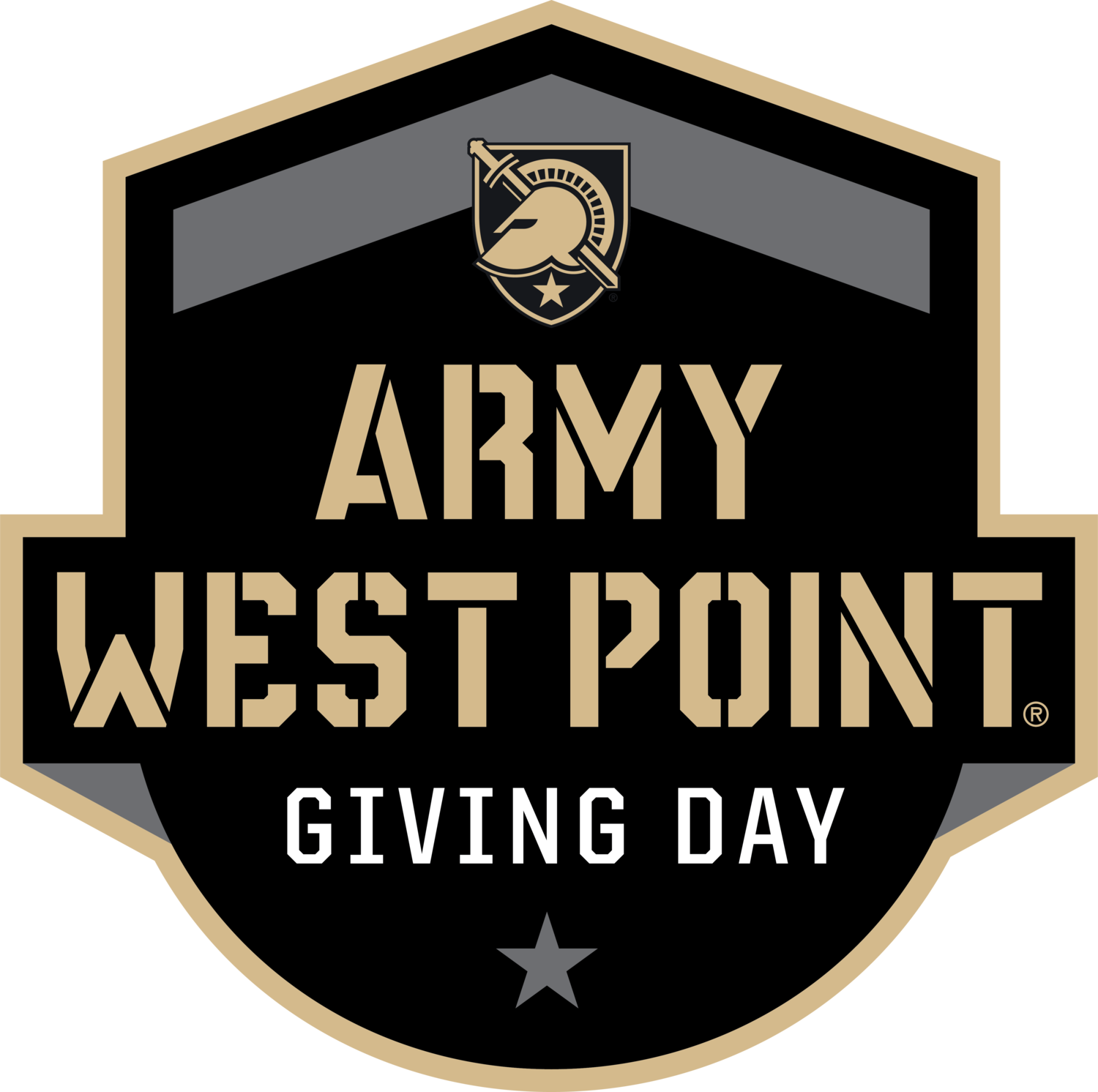 Army West Point Giving Day 2018