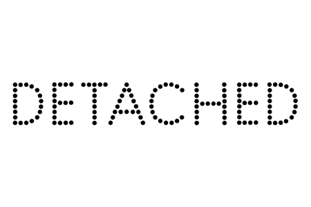 DETACHED logo.jpg