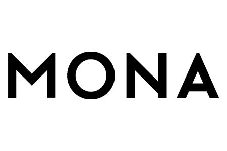 mona_logo.jpg